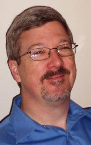 glenn brooke bible timeline review